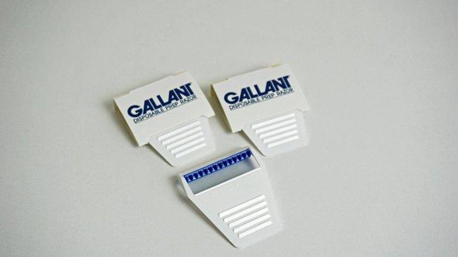 gallant-razor